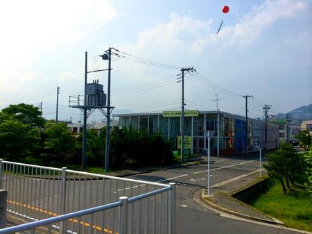 bl-2509.jpg