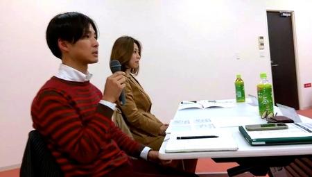 bl-3047.JPGのサムネール画像