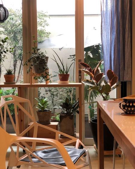 a0865b8b19 SORAの徒然日記 : Design Home Sora Co,Ltd., 広島県広島市中区と広島市 ...