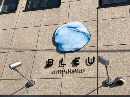 bl-4516.jpg