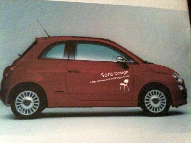 http://www.sora-design.com/images/FIAT-2.jpg