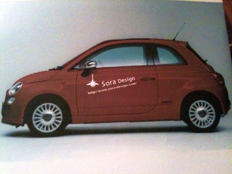 http://www.sora-design.com/images/FIAT-3.jpg