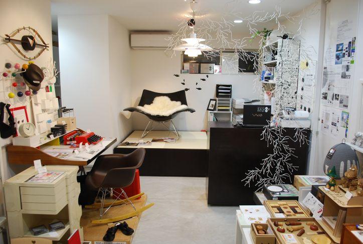 http://www.sora-design.com/images/G-5-12-3.JPG