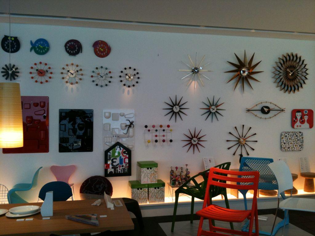 http://www.sora-design.com/images/IMG_0652.JPG