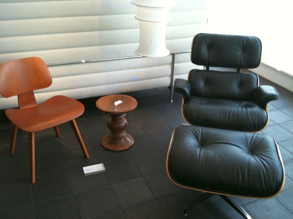 http://www.sora-design.com/images/IMG_0657.JPG