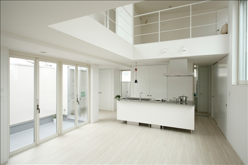 http://www.sora-design.com/images/_MG_8379_0.jpg