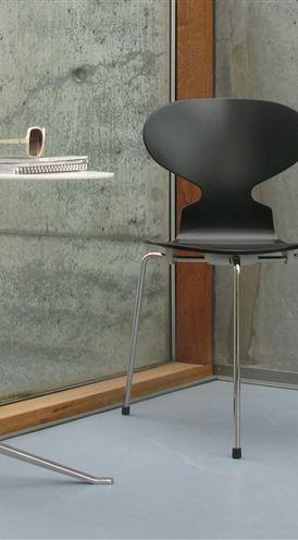http://www.sora-design.com/images/ant.jpg