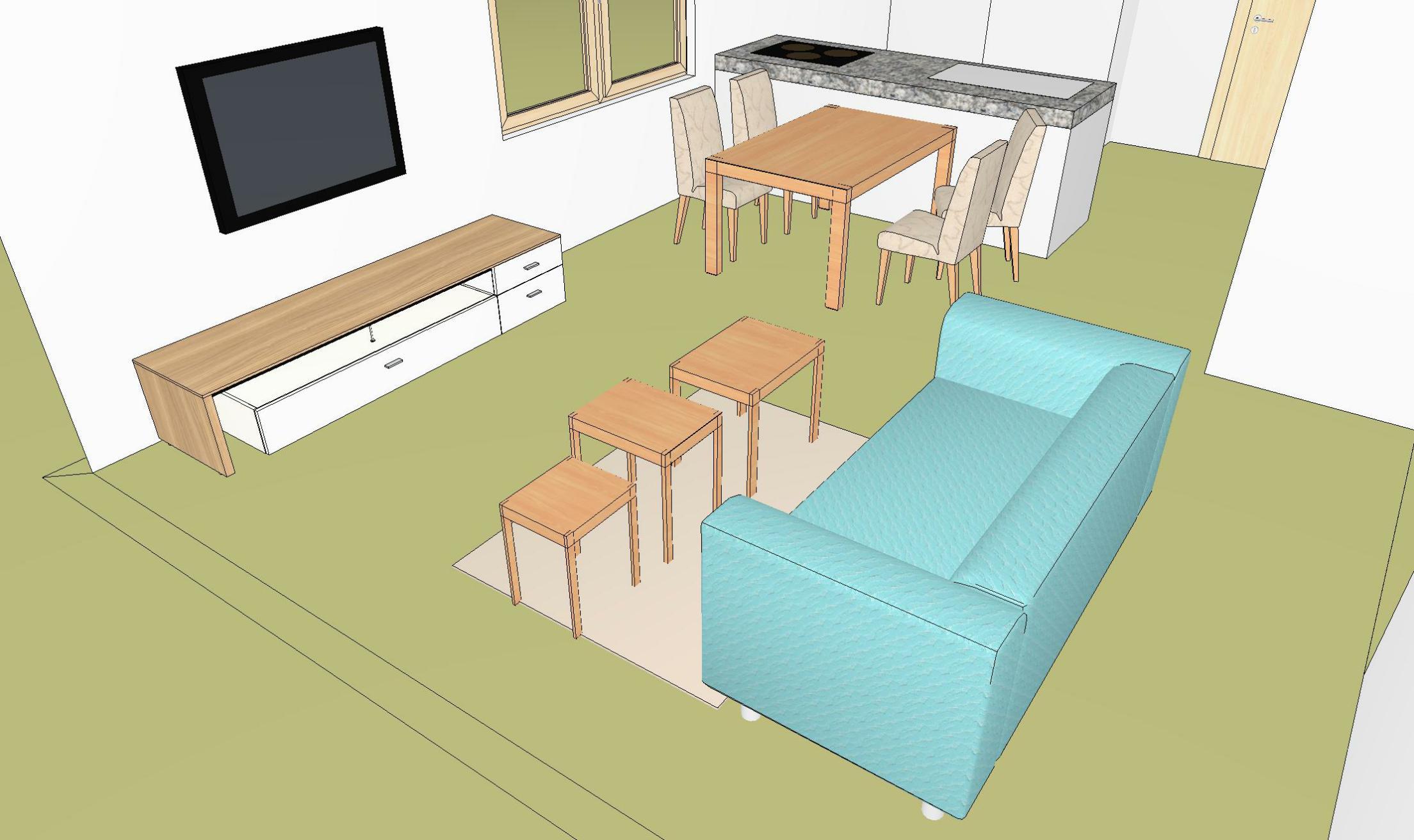 http://www.sora-design.com/images/bl-2378.jpeg