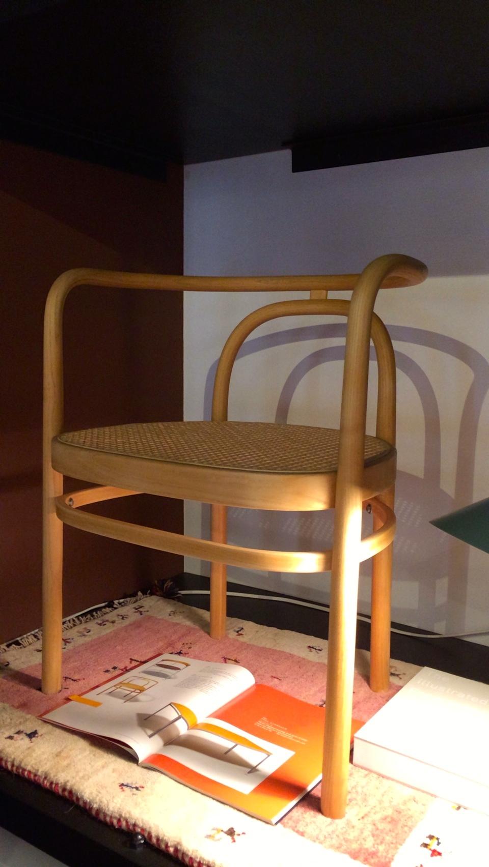 http://www.sora-design.com/images/bl-2434.JPG