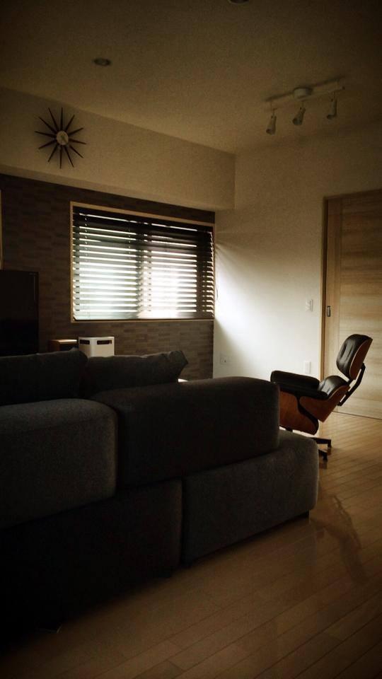 http://www.sora-design.com/images/bl-2549.jpeg