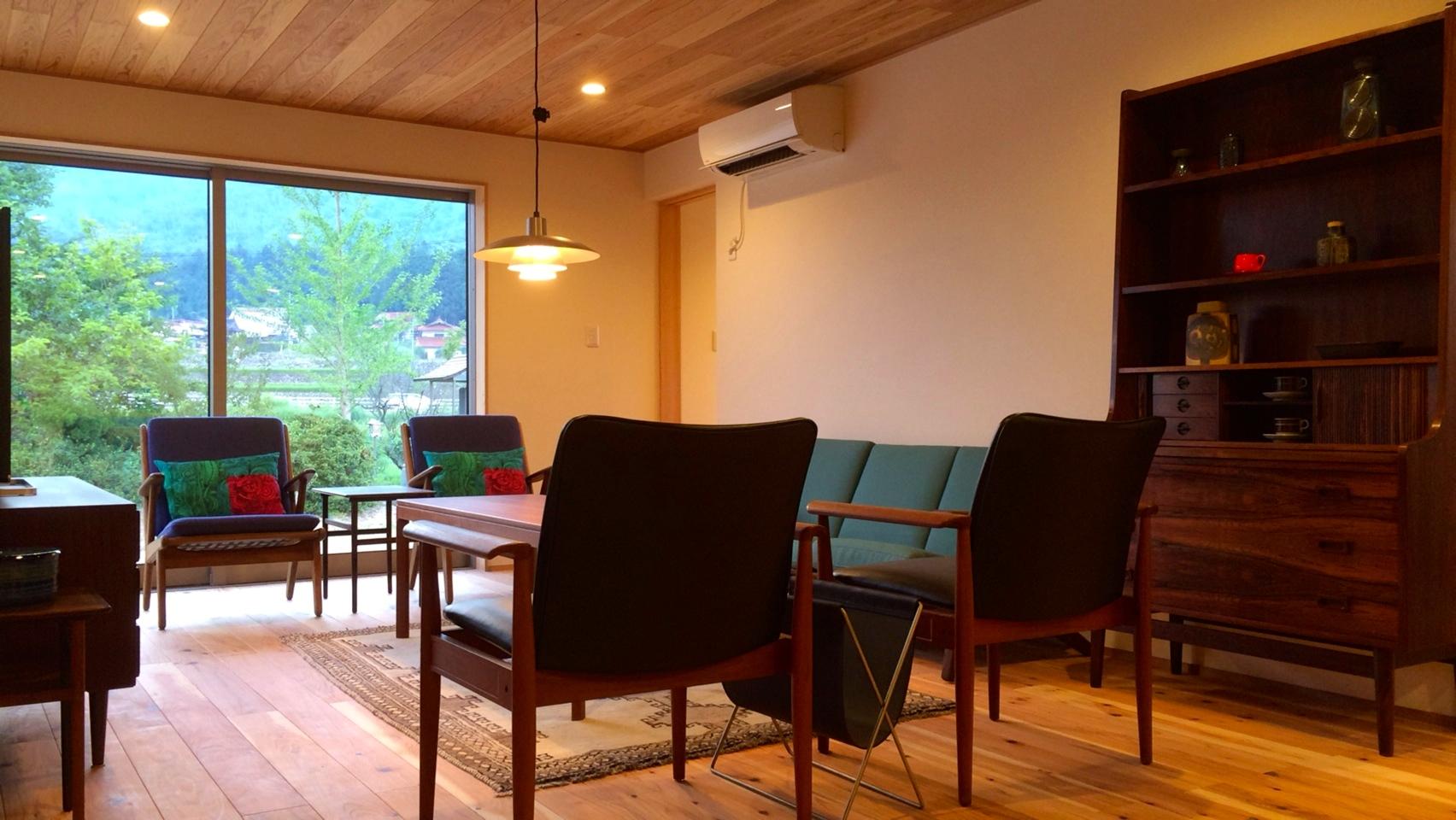 http://www.sora-design.com/images/bl-2648.JPG