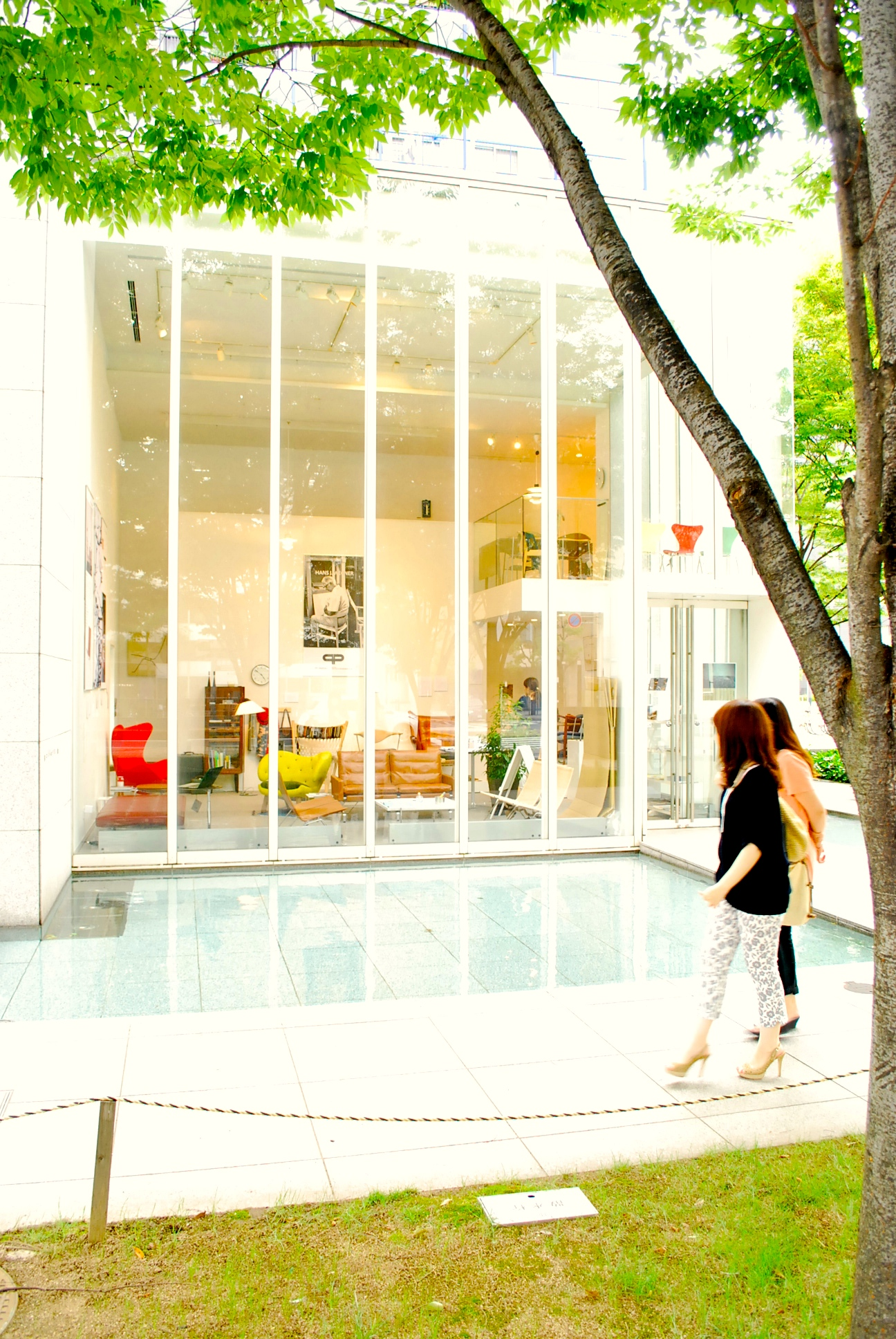 http://www.sora-design.com/images/bl-2737.jpg