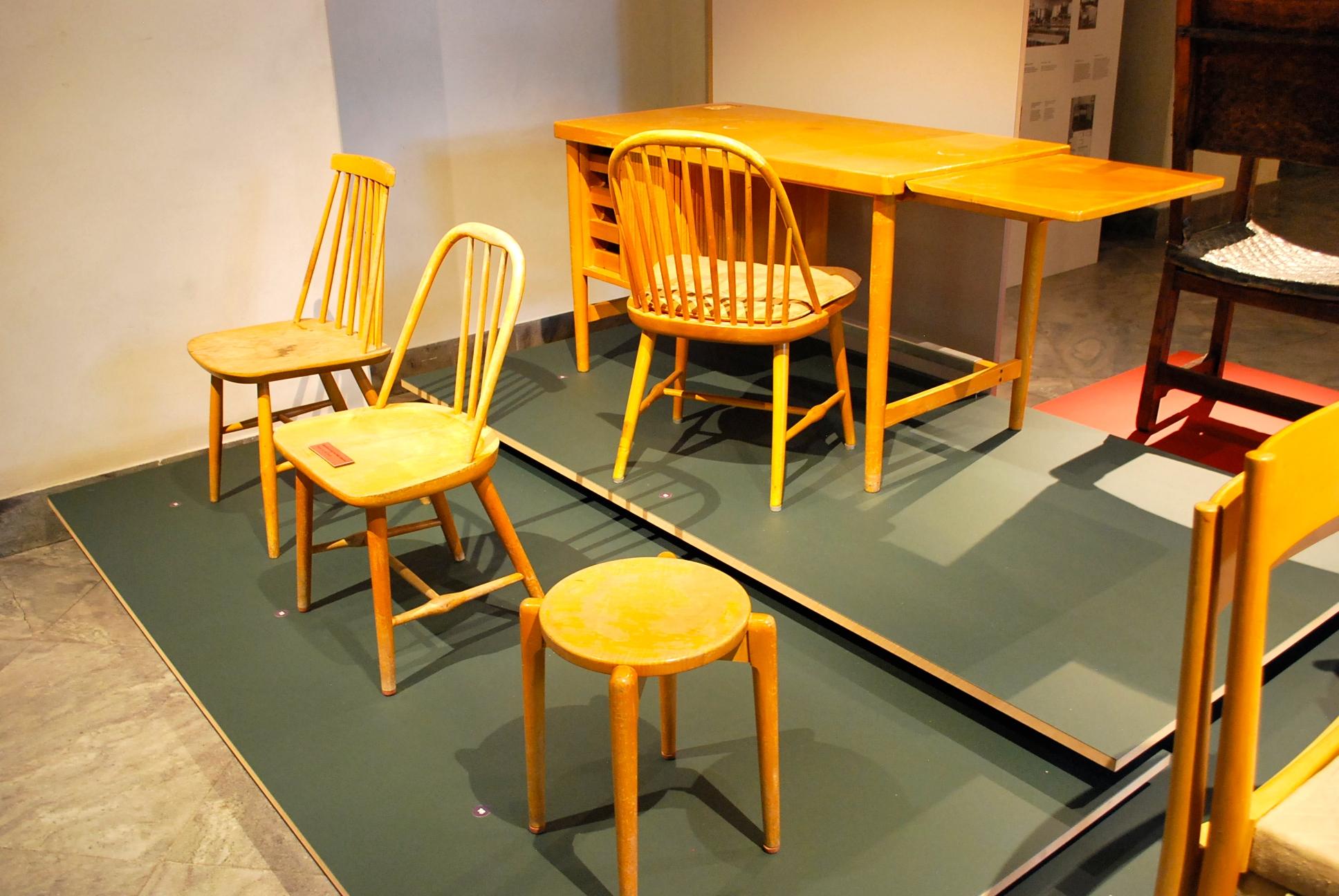 http://www.sora-design.com/images/bl-2813.JPG