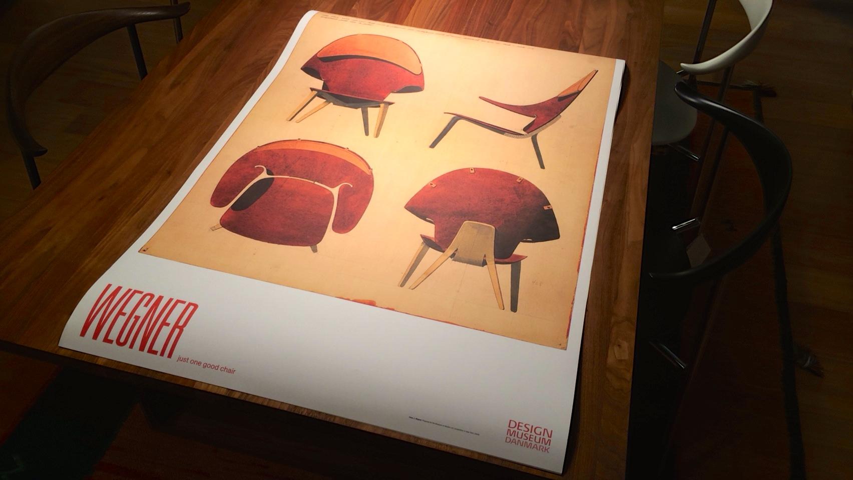 http://www.sora-design.com/images/bl-2980.jpg