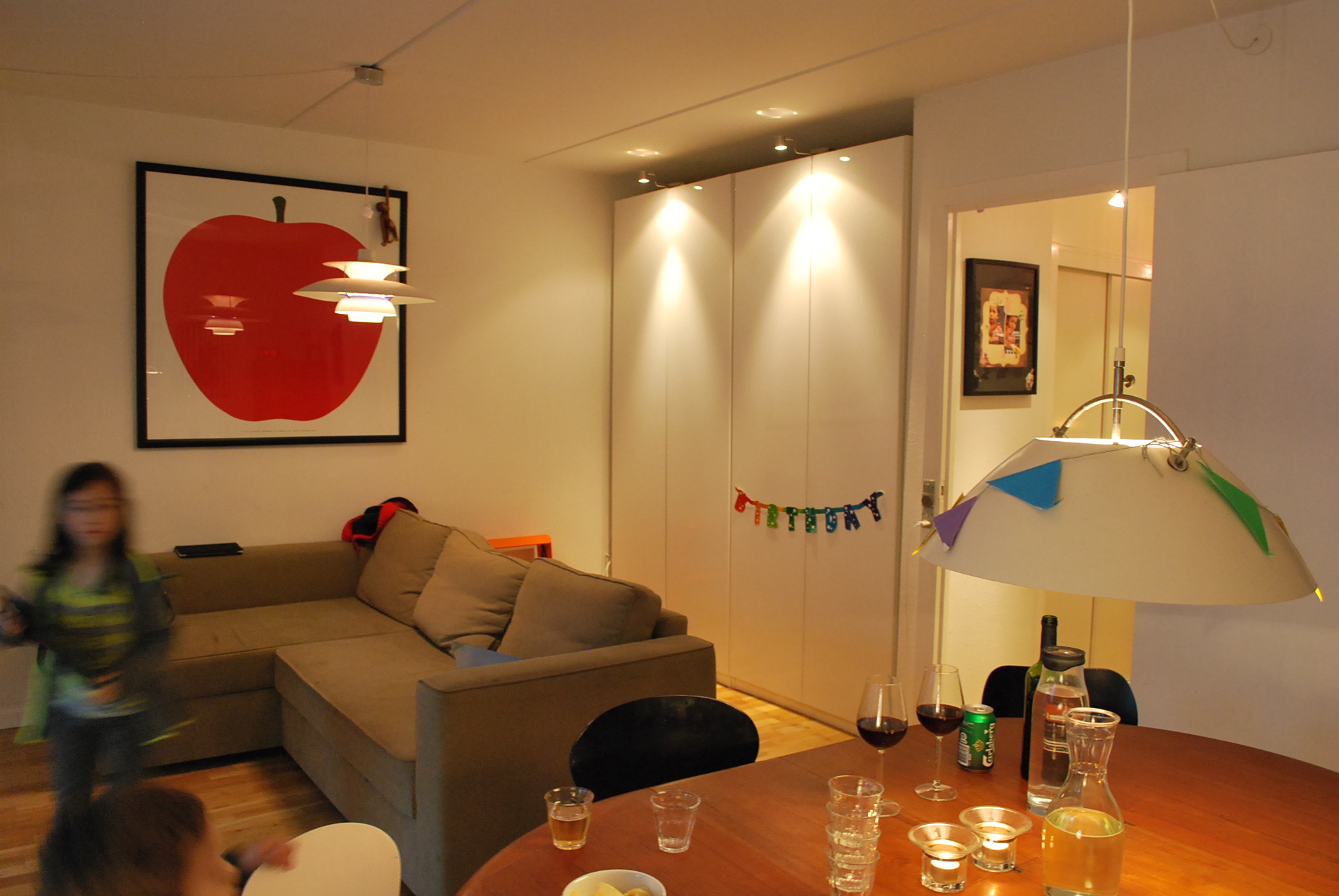 http://www.sora-design.com/images/bl-3043.jpg