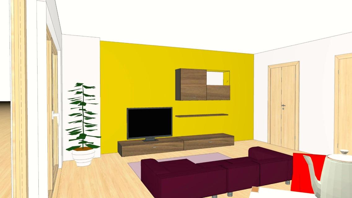 http://www.sora-design.com/images/bl-3059.jpg