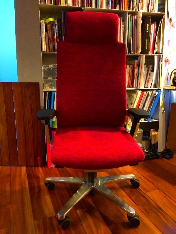 http://www.sora-design.com/images/bl-3061.JPG