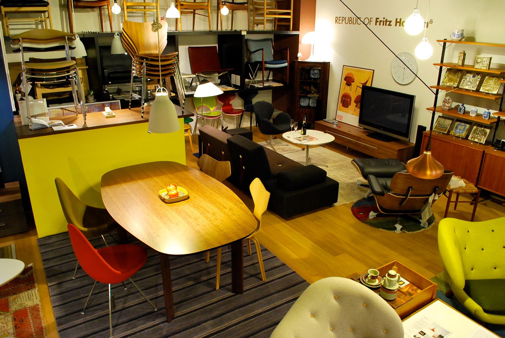 http://www.sora-design.com/images/bl-3155.JPG
