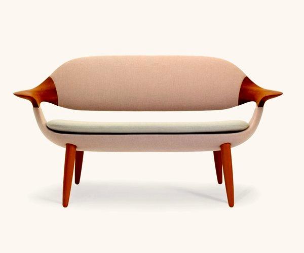 http://www.sora-design.com/images/bl-3181.JPG