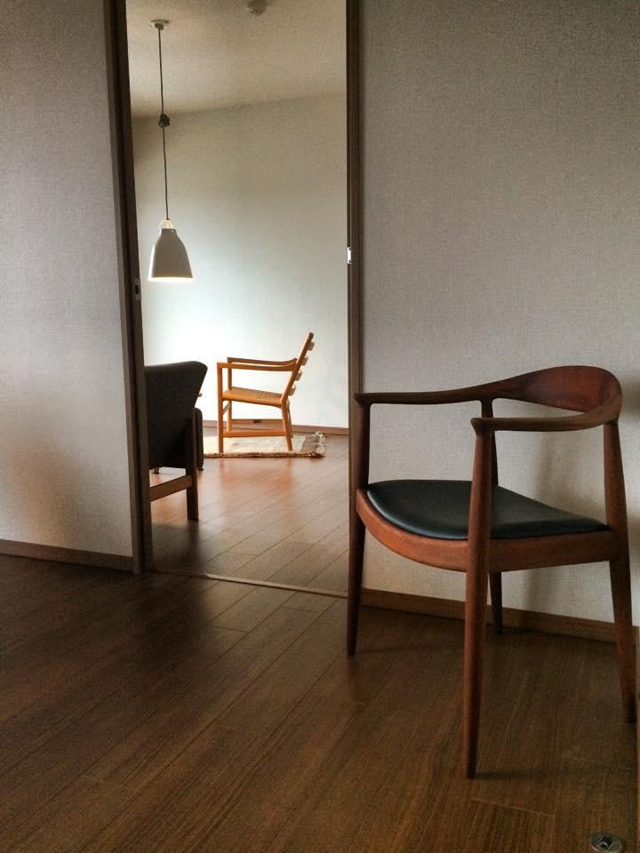 http://www.sora-design.com/images/bl-3233.JPG