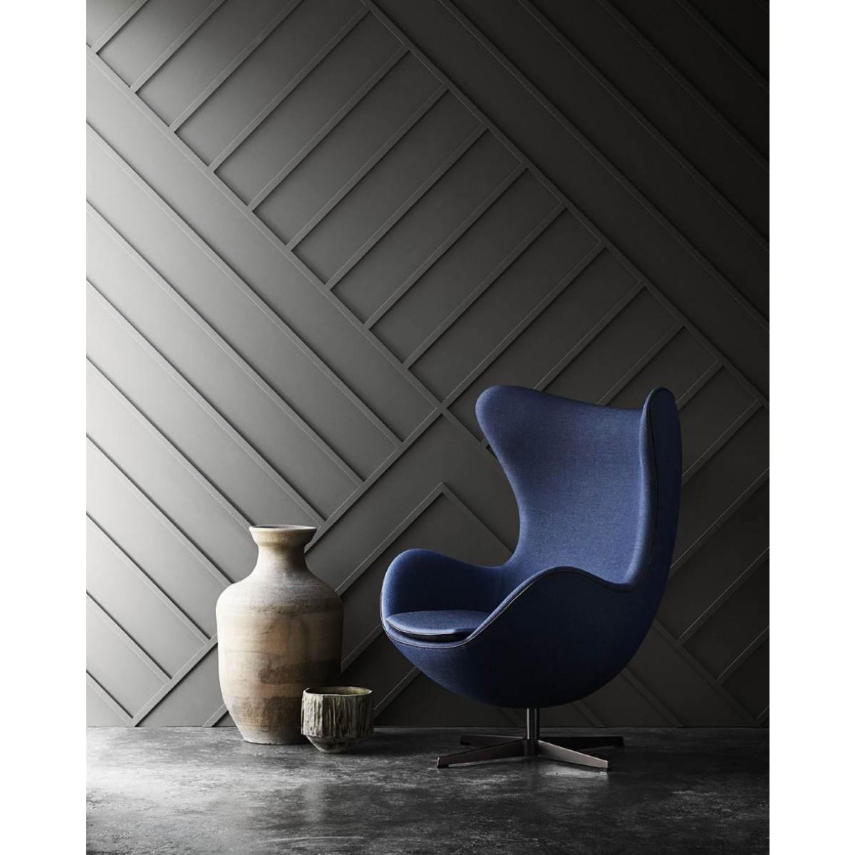 http://www.sora-design.com/images/bl-3249.jp.jpg