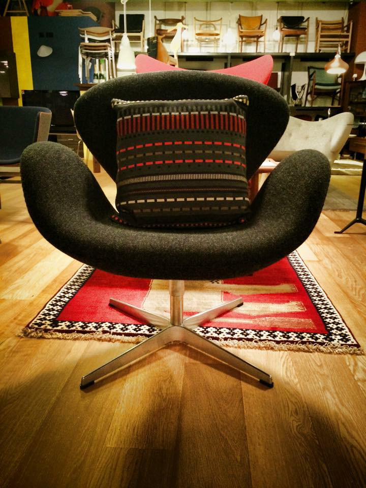 http://www.sora-design.com/images/bl-3284.jpg