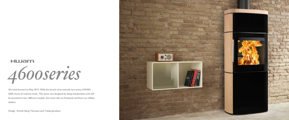 http://www.sora-design.com/images/bl-3472.jpg