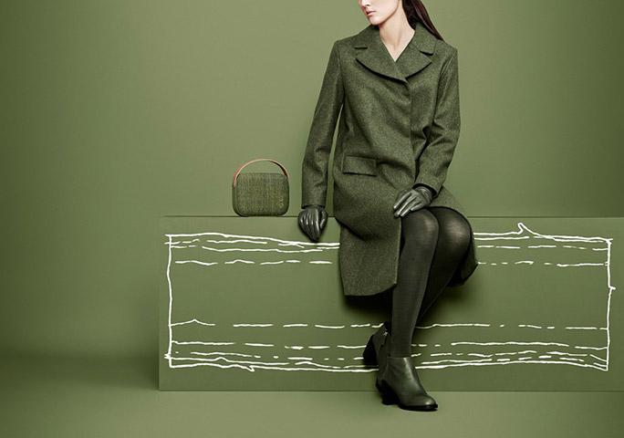 http://www.sora-design.com/images/bl-3666.JPG