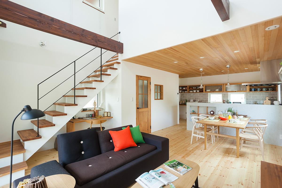 http://www.sora-design.com/images/bl-3688.jpeg