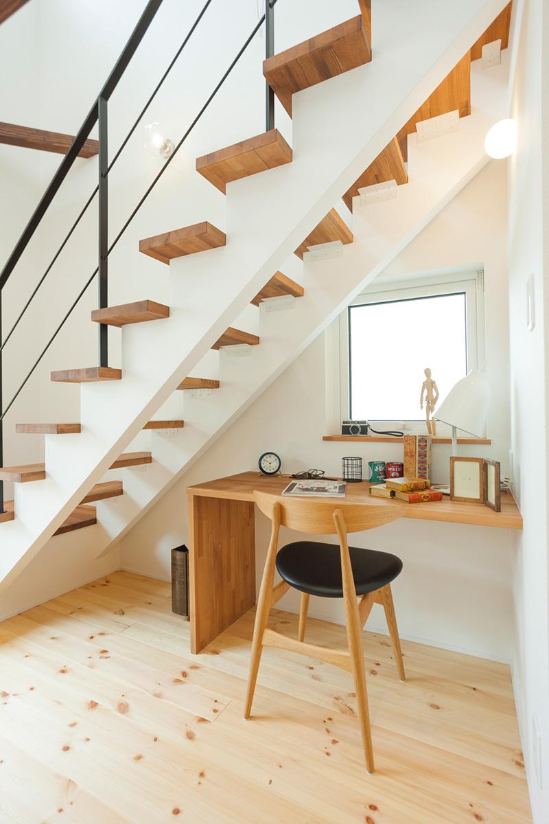 http://www.sora-design.com/images/bl-3690.jpeg