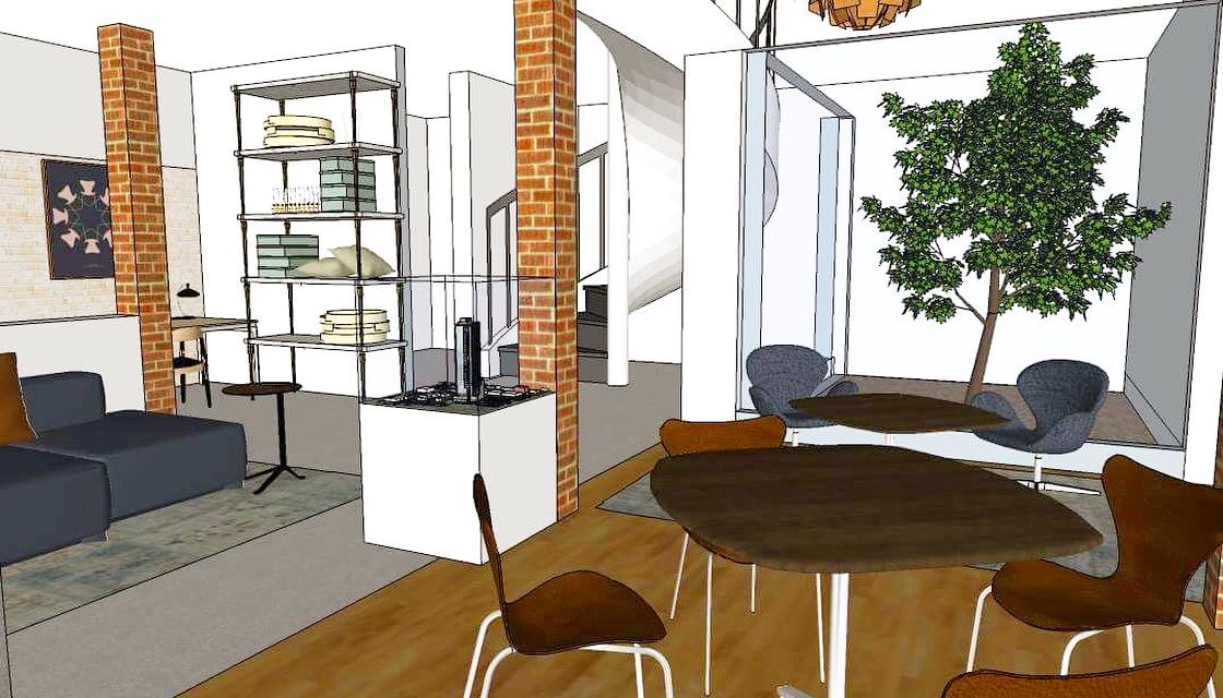 http://www.sora-design.com/images/bl-3705.JPG