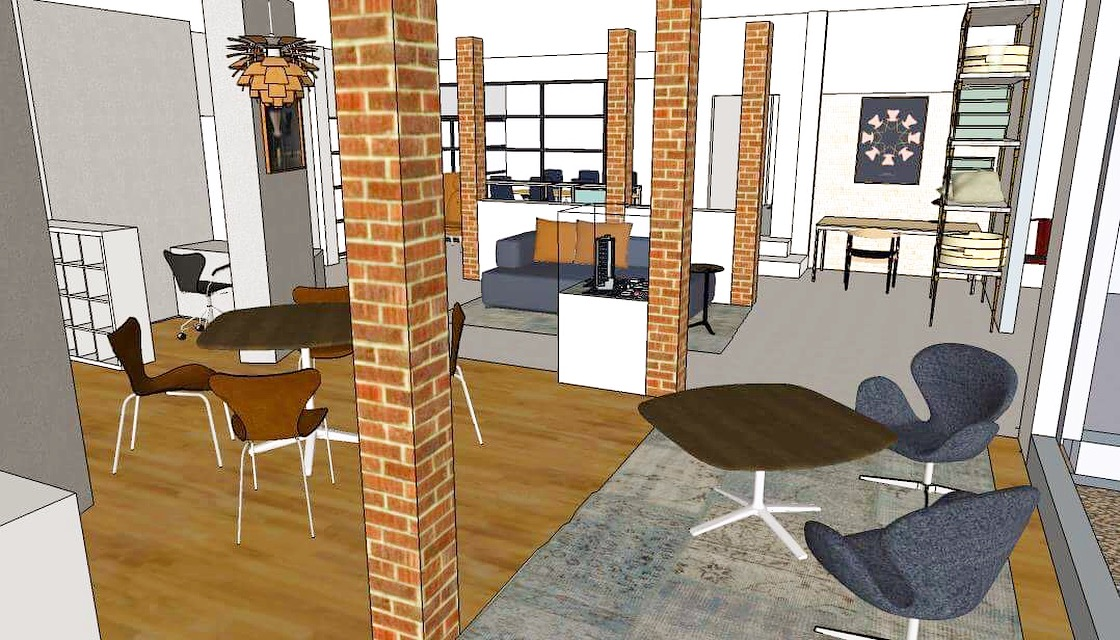 http://www.sora-design.com/images/bl-3706.JPG