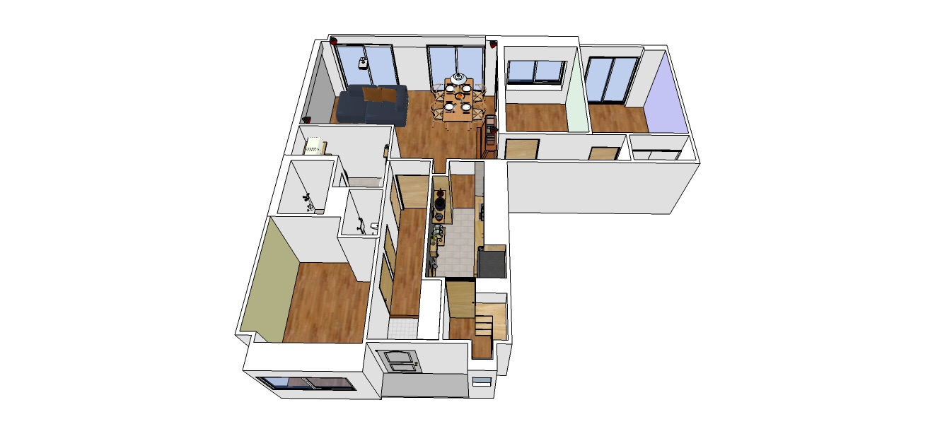 http://www.sora-design.com/images/bl-3771.JPG