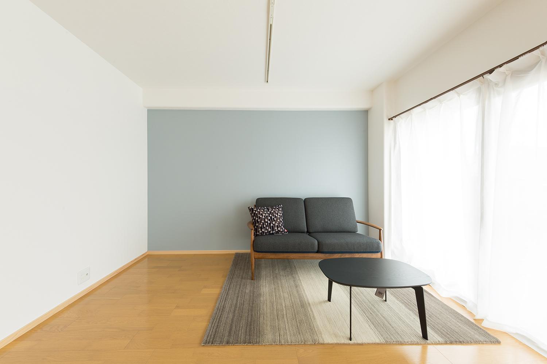 http://www.sora-design.com/images/bl-3806.jpg