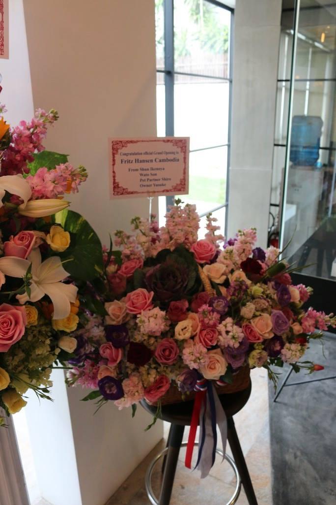 http://www.sora-design.com/images/bl-3888.jpg