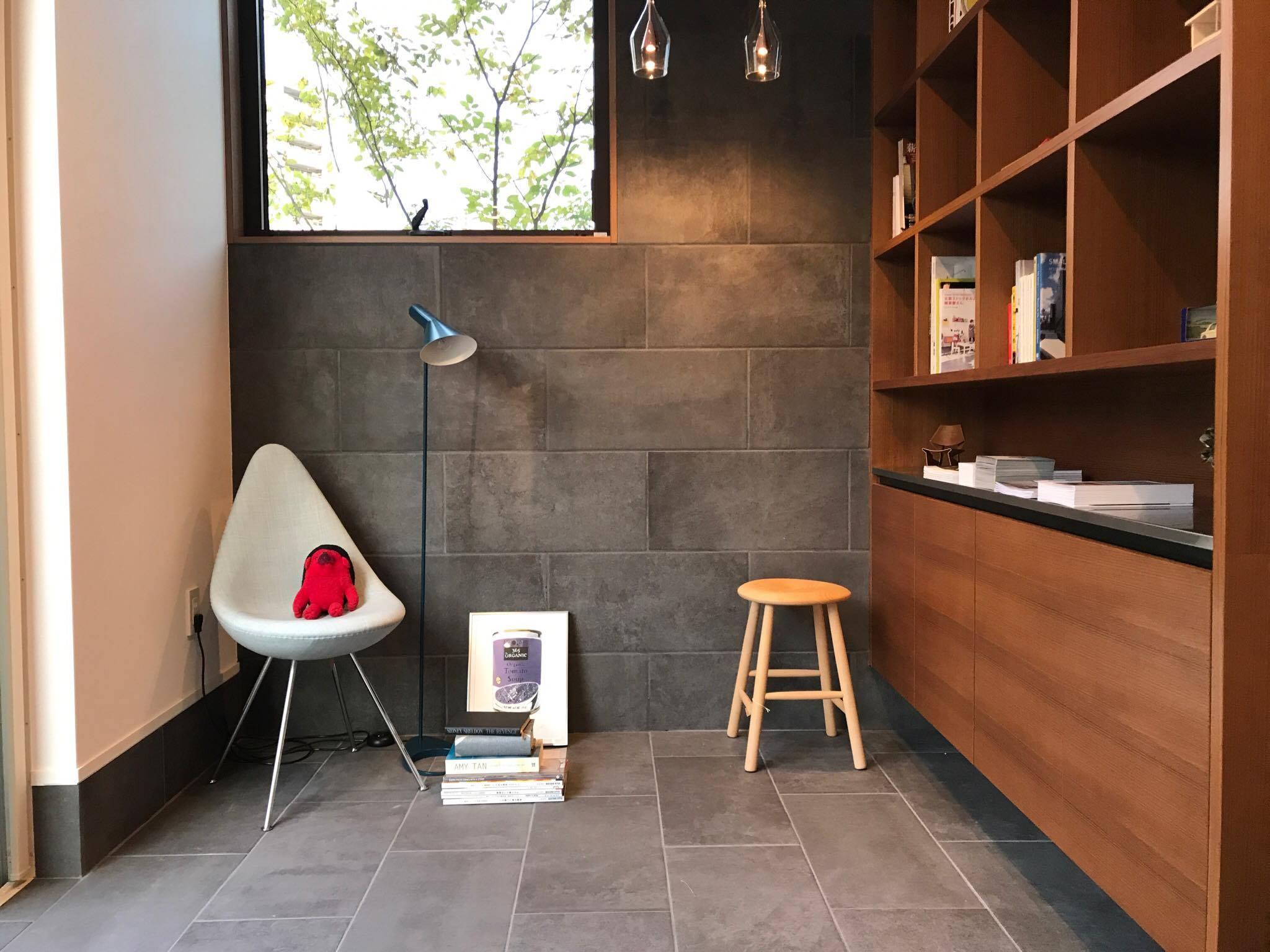 http://www.sora-design.com/images/bl-3974.jpg