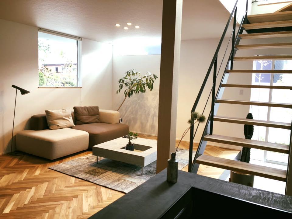 http://www.sora-design.com/images/bl-4239.jpg