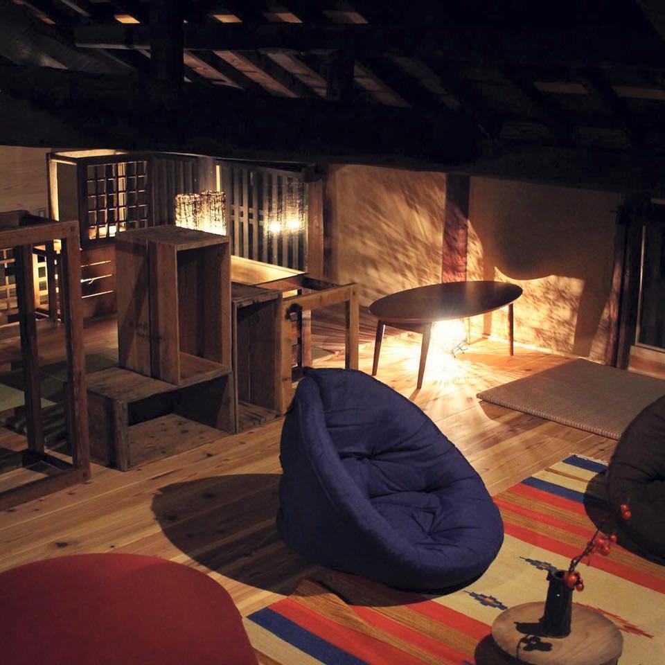 http://www.sora-design.com/images/bl-4255.jpg