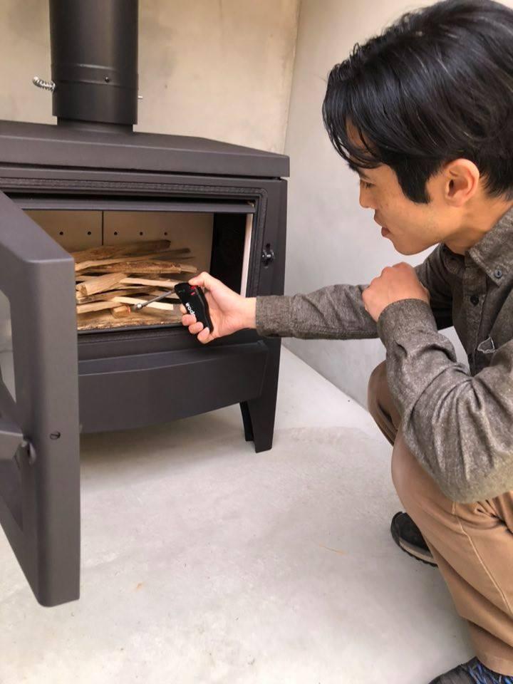 http://www.sora-design.com/images/bl-4301.jpg