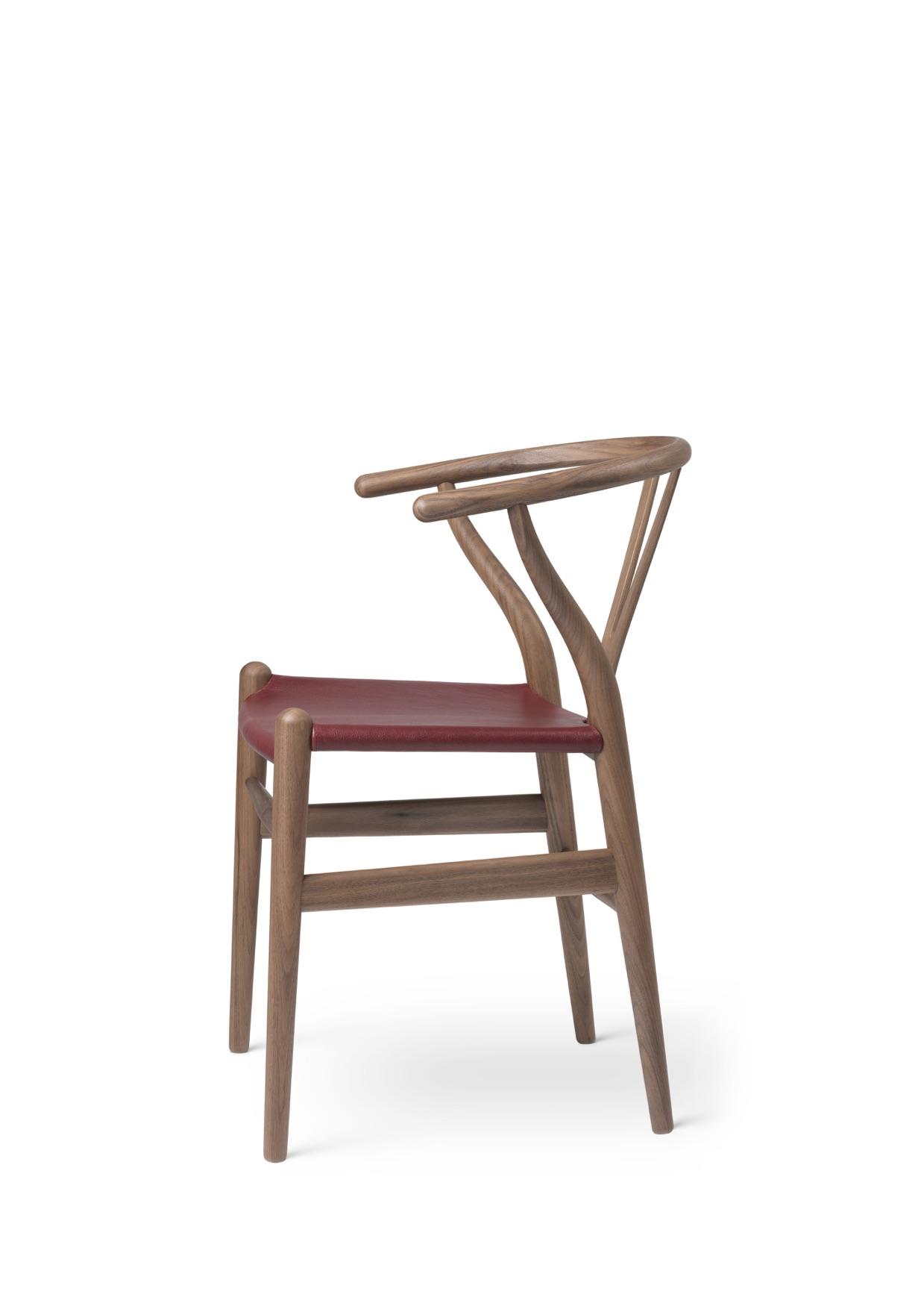 http://www.sora-design.com/images/bl-4447.jpg