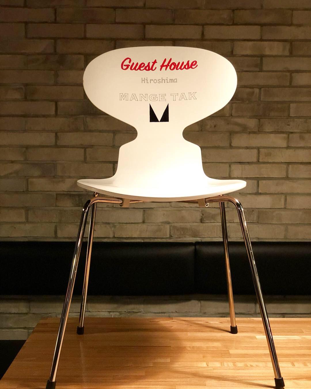http://www.sora-design.com/images/bl-4477.JPG