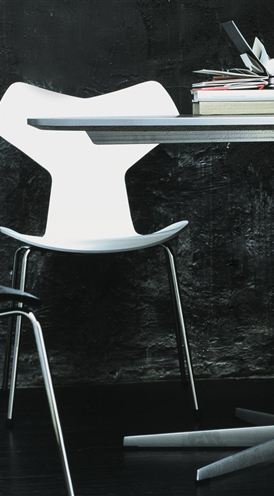 http://www.sora-design.com/images/grand.jpg