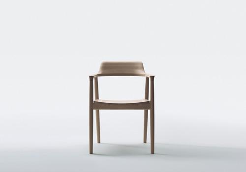 http://www.sora-design.com/images/hiroshima_1.jpg