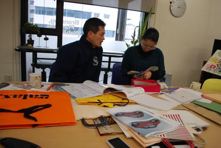 http://www.sora-design.com/images/kan.JPG
