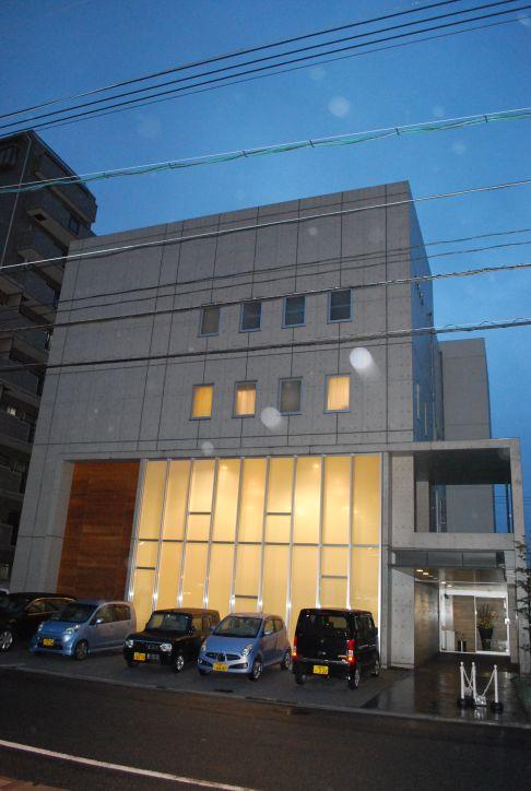 http://www.sora-design.com/images/katsuki.JPG