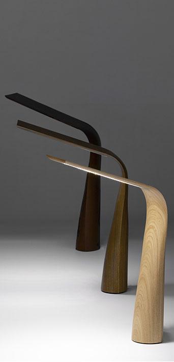 http://www.sora-design.com/images/moonbird-img03.jpg