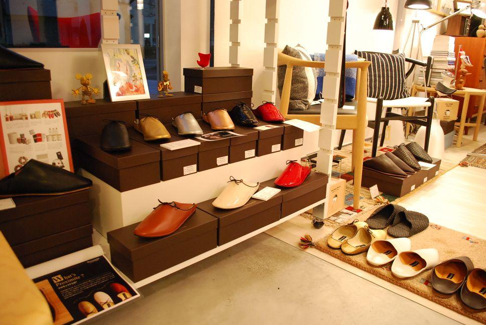 http://www.sora-design.com/images/new-005.JPG