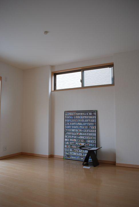http://www.sora-design.com/images/ooshiba-003.JPG