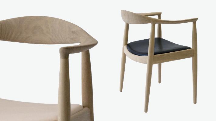 http://www.sora-design.com/images/slide_501_503_6.jpg